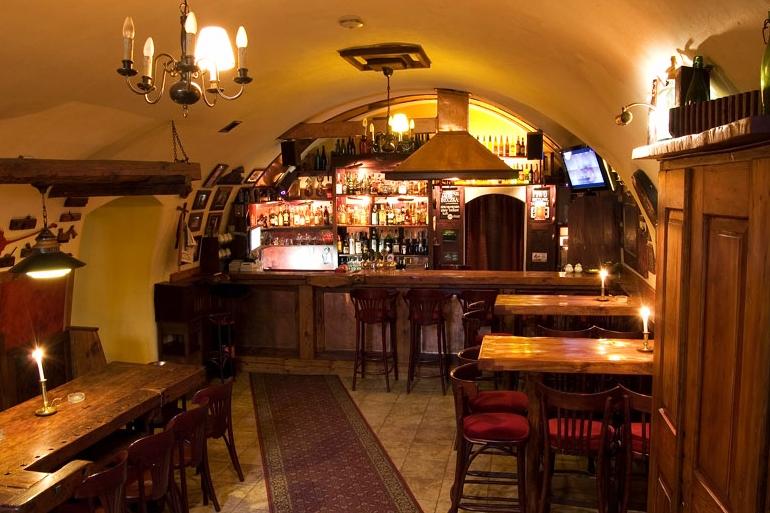 Beerpubspl Find Pubs And Bars